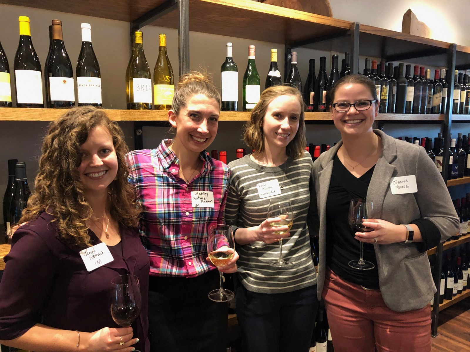 2019-Women-Physicians-Meet-and-Greet-wp2