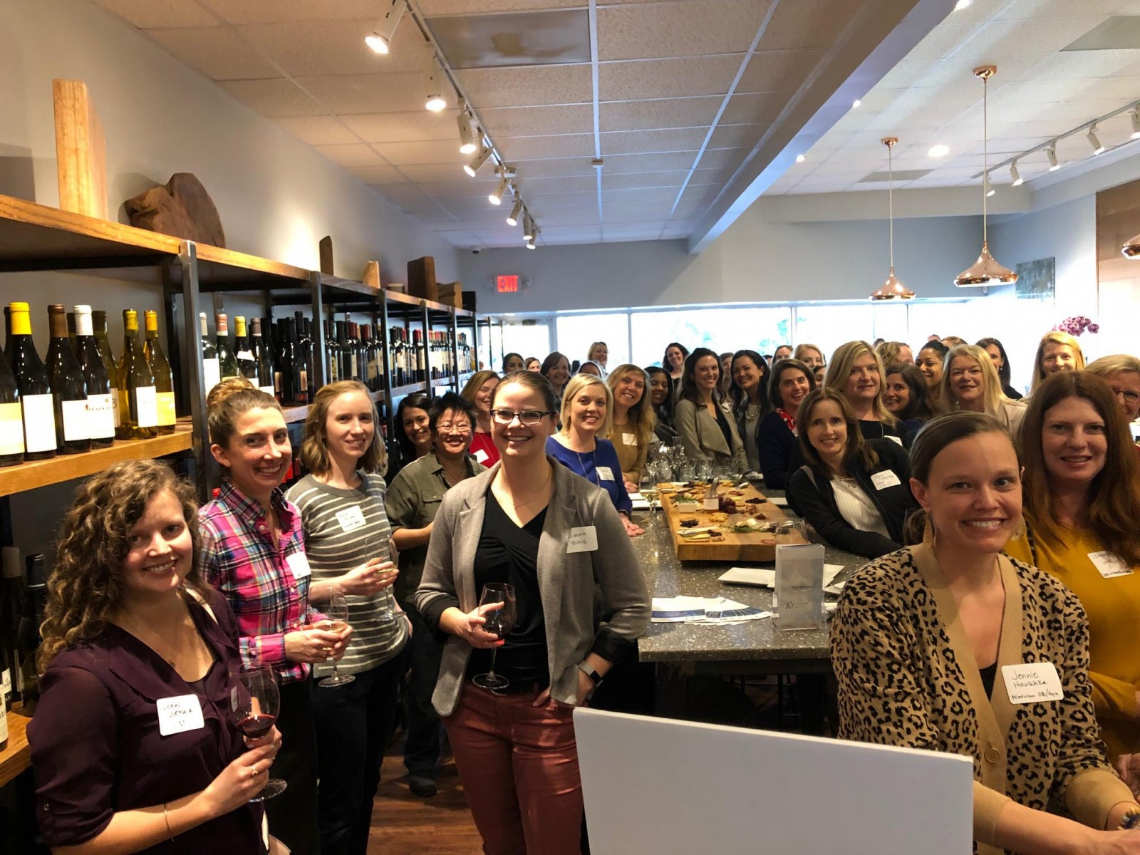 2019-Women-Physicians-Meet-and-Greet-wp3
