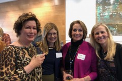 2019-Women-Physicians-Meet-and-Greet-wP